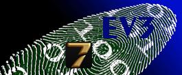 DESFire® EV3 nowy chip z rodziny Mifare®