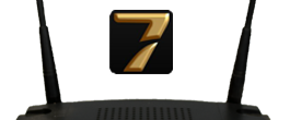 Bluetooth ® i Wi Fi dostępne w czytnikach SD2