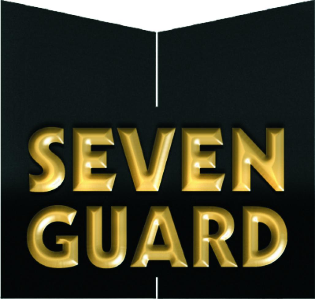 Kontrola pracowników z rejestratorem Seven Guard